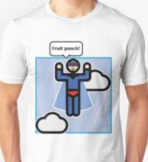 Flying! T-Shirt