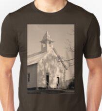 Methodist Church III T-Shirt