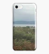 Galway bay iPhone Case/Skin