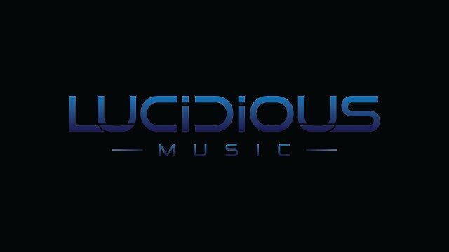 lucidious by Jnr101