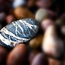 pebbles by gashwen