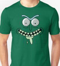Rick Face T-Shirt