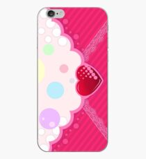 Love Live! Ultra Rare UR Envelope iPhone Case