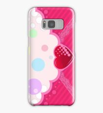 Love Live! Ultra Rare UR Envelope Samsung Galaxy Case/Skin