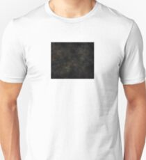 Spacey-wacey T-Shirt