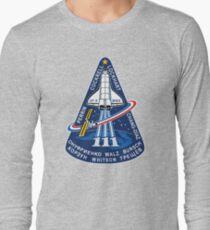 STS-111 T-Shirt