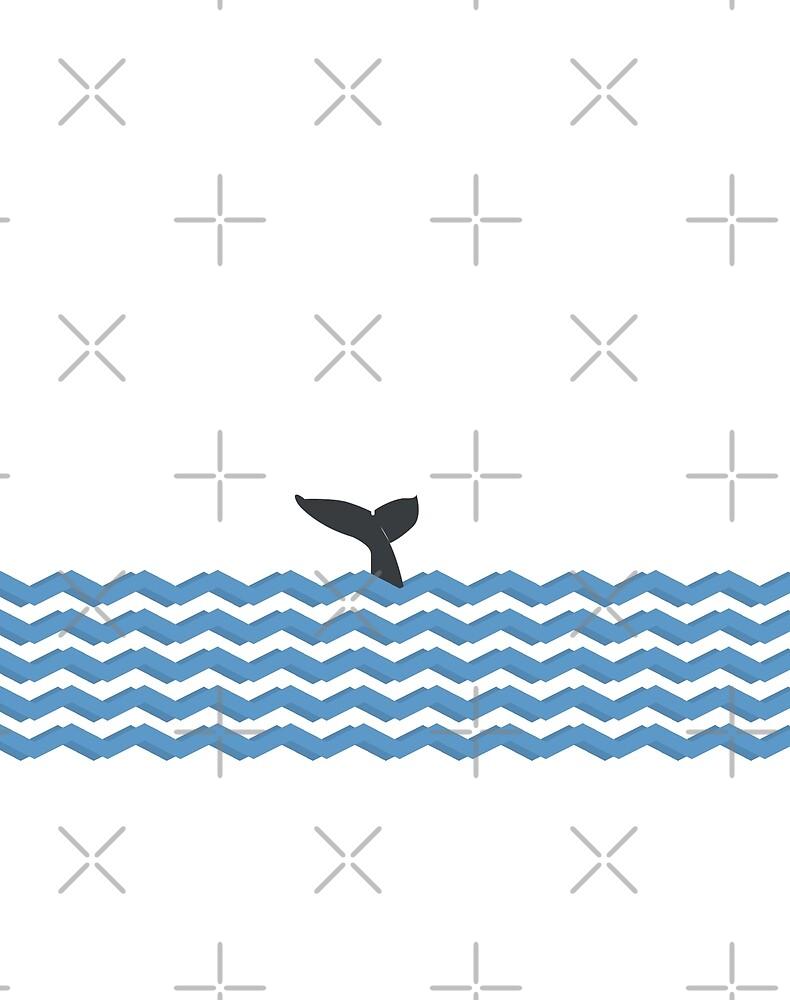 > tail by Ricardo Silvestre