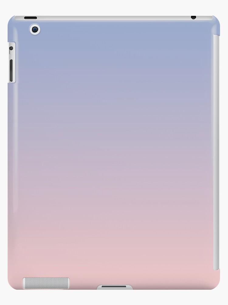 Vinilos y fundas para iPad «Ombre  77475fb3cfdf