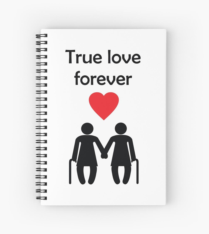 Agree True lesbian love pics removed