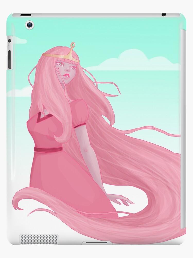 Sweet Princess by itsmiupanda