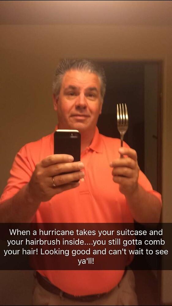Hurricane Calvin by Jackb413