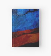 Natural World Hardcover Journal
