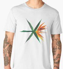 EXO Men's Premium T-Shirt