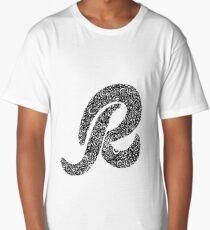 Washington redskins Long T-Shirt