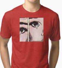 Radikales Medikament Vintage T-Shirt