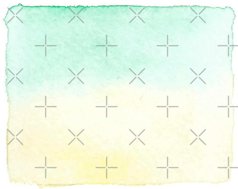 Untitled by PineLemon