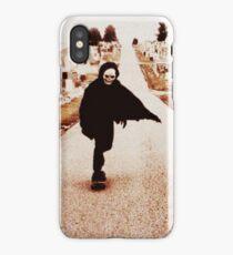 Brand New Skate iPhone Case/Skin