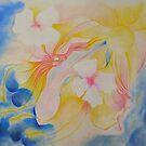 al beso del sol by Erika .
