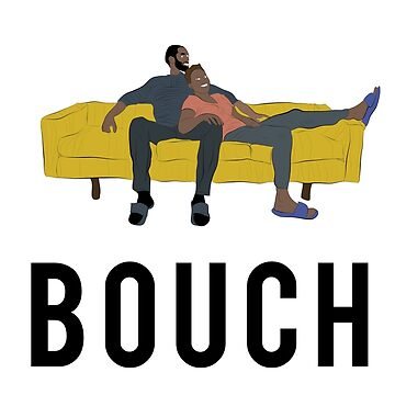 That Bouch by LoftyEgo
