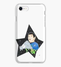 Can you win at this game?? iPhone Case/Skin