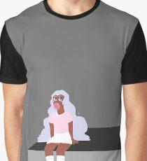 Voltron Allura Graphic T-Shirt