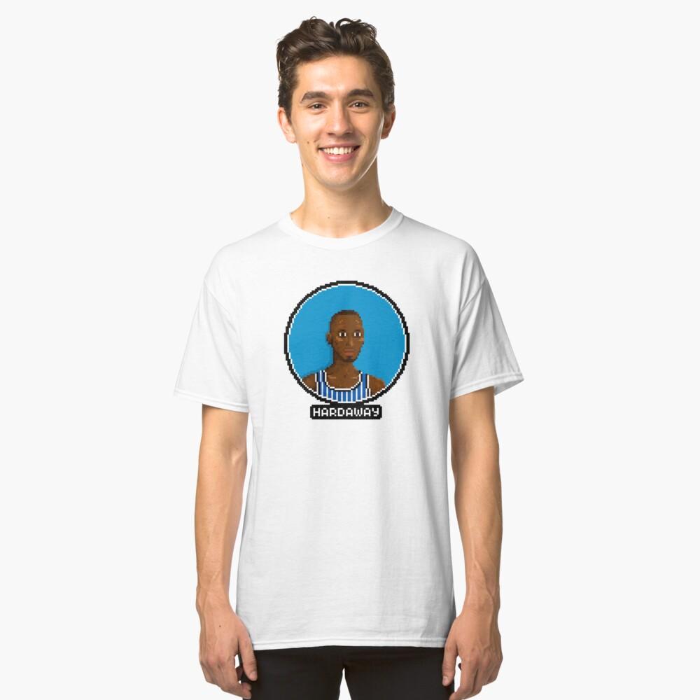 Penny Classic T-Shirt