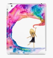 The Art in You iPad Case/Skin