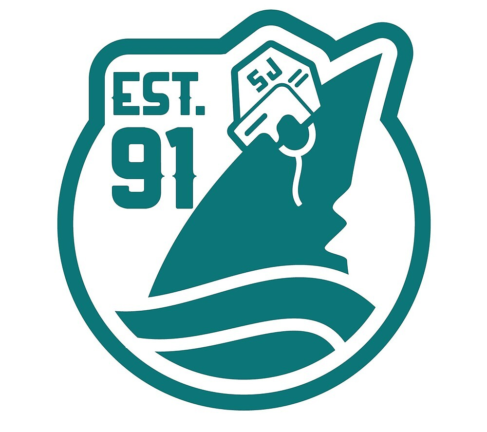 EST91 FIN by SQDesigns