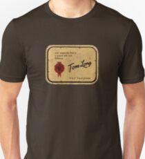 Grand Unisex T-Shirt