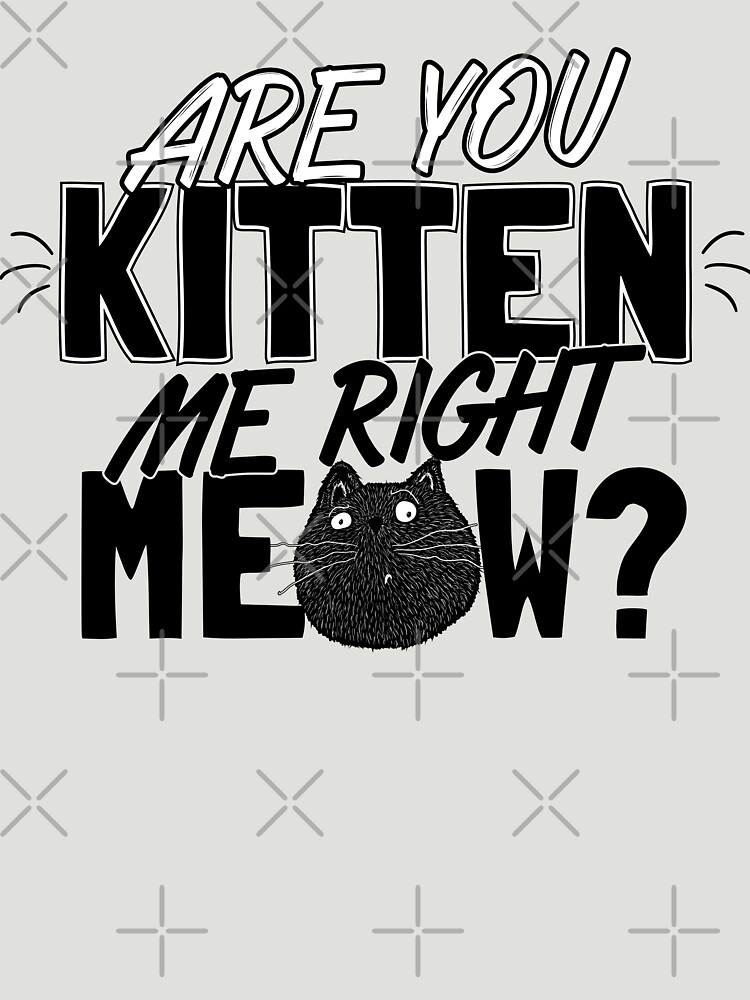 Are you kitten? by art78