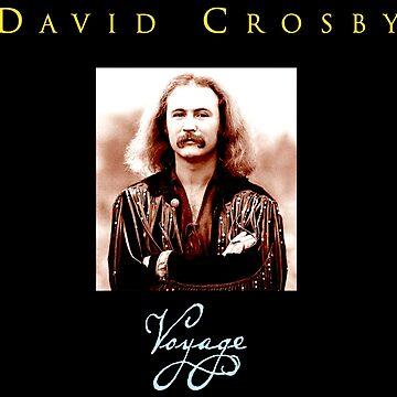 david crosby1 by smilecute471