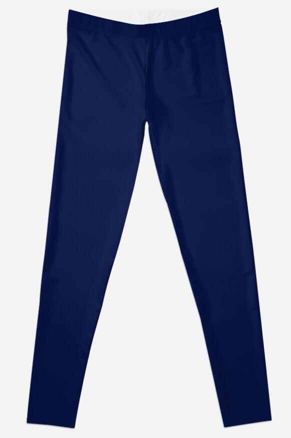 Quick Cosplay: Amethyst & Carnelian Uniform Pants by crystal-clod