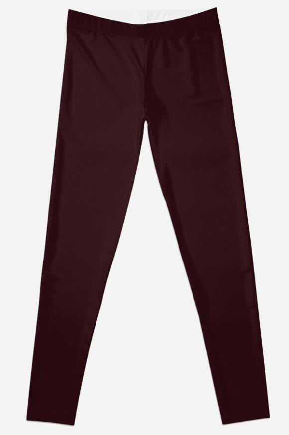 Quick Cosplay: Jasper Uniform Pants by crystal-clod