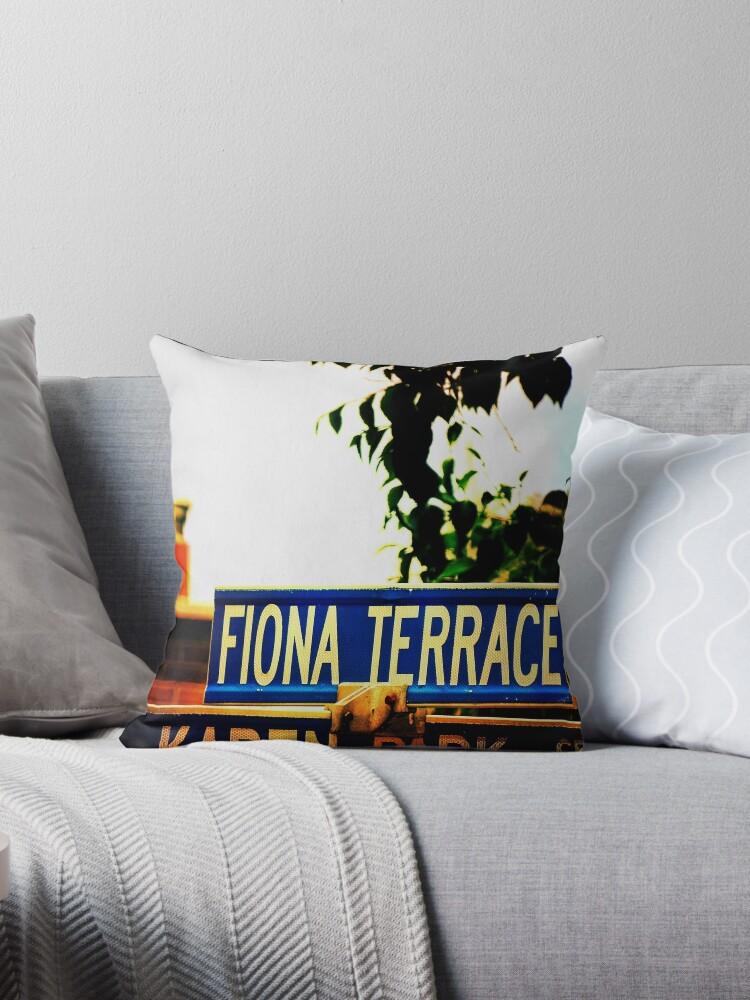 Fiona by PicsByMi