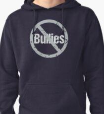Anti Bullying Pullover Hoodie