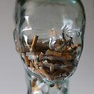 Smokeo?? by Nina  Matthews Photography