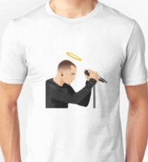 RIP Chester T-Shirt
