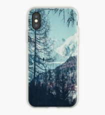 Please Come Back iPhone Case