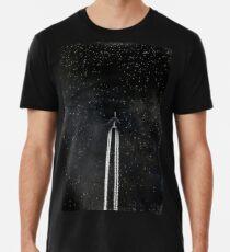 StarFlight Premium T-Shirt