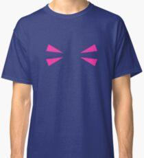 D.va Whiskers Classic T-Shirt