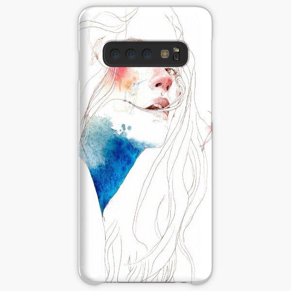 GEA Samsung Galaxy Snap Case