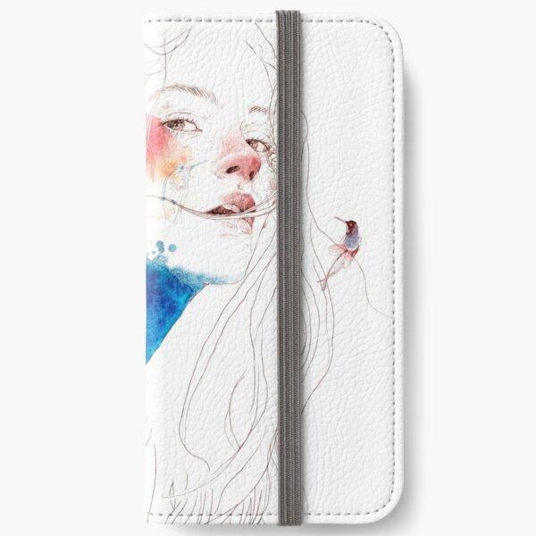 GEA iPhone Wallet