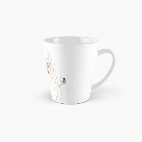 GEA Tall Mug