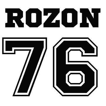 rozon [BLK] by Kait808