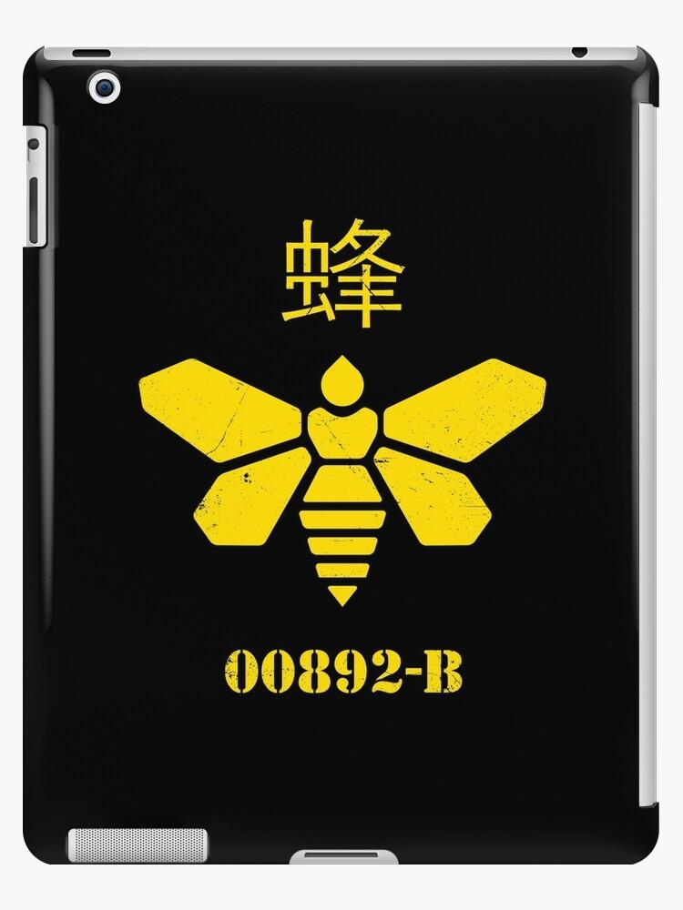 Golden Moth Chemicals by bluedog725
