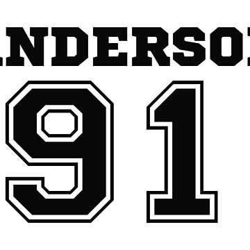 anderson [BLK] by Kait808