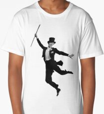 Astaire Long T-Shirt