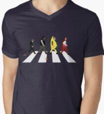 Bottom (Terror) T-Shirt
