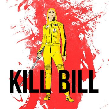 bILL by Thespoon