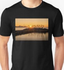 For the Love of Toronto T-Shirt